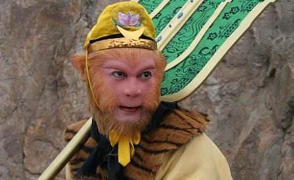 西游记孙悟空的第一个师傅是谁 揭秘菩提祖师的真实身份