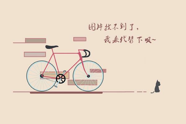 正确使用定速巡航的方法 教你快速学会使用定速巡航