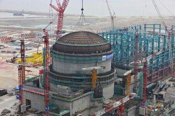 核电站为什么大多建在海边?看几起核电泄露事故你就知道为什么了